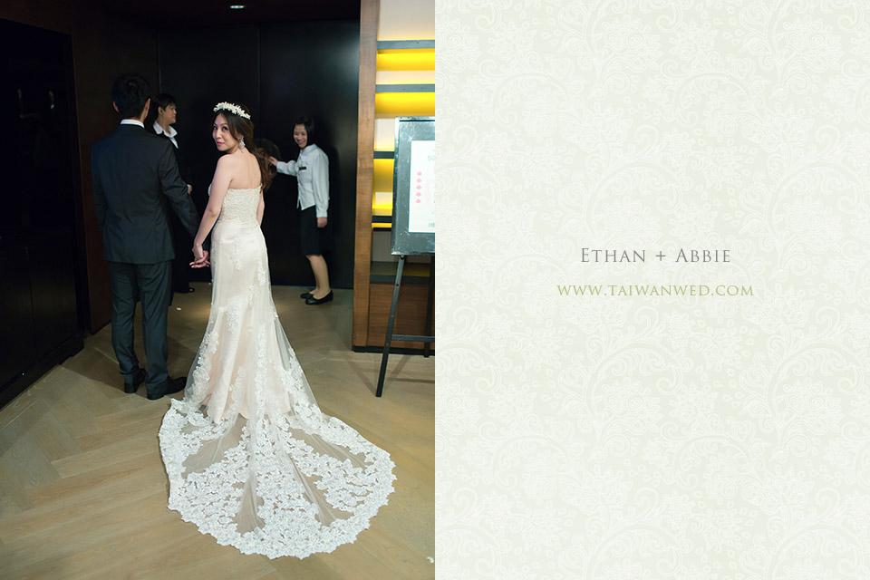 Ethan+Abbie-blog-54