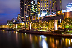 Crown Casino, Melbourne CBD (saahmadbulbul) Tags: topshots photosandcalendar worldwidelandscapes panoramafotogrfico theoriginalgoldseal
