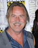 Don Johnson San Diego Comic-Con 2012