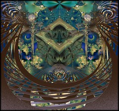 Pandoras Box (bloorose-thanks 4 all the faves!!) Tags: 3d fractal sterling incendia