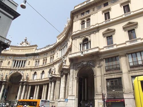 Galleria Umberto I_24