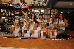 033 BOM 2012 Dog-n-Duck- Bar Sean M. Hower(c) D30_0591 (mauitimeweekly) Tags: maui dogandduck bestbar seanmhower