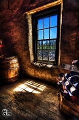 Morningstar Mill Hike-2223 (Abdallah Al-Kulaib) Tags: old sunlight ontario canada vintage wooden nikon colorful niagara northamerica stcatharines hdr southernontario niagararegion nikon18200mm nikon18200 1116mm d7000 tokina1116mm nikond7000