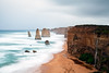 12 apostles (Kash Khastoui) Tags: ocean road sunrise waterfall great victoria vic 12 apostles asutralia khashayar khastoui