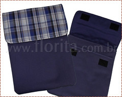 REF. 0202/2012 - Case para Notebook (.: Florita :.) Tags: notebook netbook ipad capanotebook bolsaflorita casenotebook bolsanotebook caseipad bolsacasenoteenetbook bolsanetbook casenotebookemtecido caseemtecido unisexacessrios