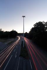 * (maxelmann) Tags: street germany leipzig sachsen propeller langzeitbelichtung longtimeexposure pfeil strase sigma1224mmf4556exdghsm wundtstrase maxelmann schleussigerweg