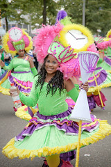 2012-07-28 Zomercarnaval Rotterdam 2012 (Qsimple, Memories For The Future Photography) Tags: carnival girls party summer people woman man male art love netherlands colors girl beautiful beauty smile dutch face festival lady female fun happy person dance costume rotterdam women colorful europe pretty colours looking heart mask bright african feathers dream nederland thenetherlands makeup carribean sunny x celebration fantasy zomer streetparade latin carnaval romantic immigrants colourful integration sexywomen coulors nld evenement southholland geografie straatparade provinciezuidholland qsimple zomercarnaval201