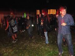 Etsch at full throttle!!! (Pueblo Criminal) Tags: music rock schweiz switzerland concert europa europe punk suisse suiza fireworks live gig ska boom sound onstage reggae schwyz bitzi siebnen rudetins pueblocriminal bitziboom faustianmyth