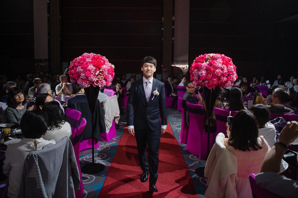 台北婚攝, 婚禮攝影, 婚攝, 婚攝守恆, 婚攝推薦, 維多利亞, 維多利亞酒店, 維多利亞婚宴, 維多利亞婚攝-64