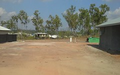 152 Lind Road, Johnston NT