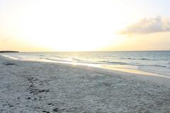 Playa Pilar (Evafdp) Tags: cuba playa pilar cayo guillermo caribe caribbean sea mar key