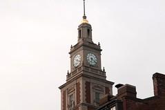 6_20 (Thoralf Schade) Tags: uhr clock zeit time 620 1820