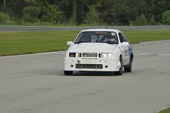 _JIM2183_3131 (Autobahn Country Club) Tags: autobahn autobahncc autobahncountryclub racetrack racing lemons 24lemons