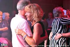 2016 Bosuil-Het publiek bij de 30th Anniversary Steady State 10