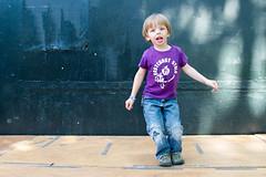 IMG_4154.jpg (Bart van Dijk (...)) Tags: child kid son zoon bartvandijk jongen kind boy breeblebox willem