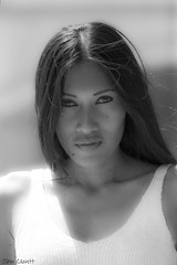 Reudy (Viva La Maquina) Tags: losangeles atwatervillage portraits losangelesriver women hotgirls sexy