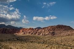 Red Rock Canyon-5 (ie10421) Tags: landscape redrockcanyon lasvegas
