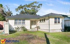 37 Day Street, Lake Illawarra NSW