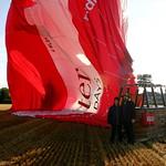 Balloon-flight-48
