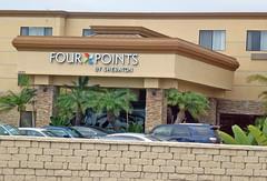 Point Loma 8-26-16 (8) (Photo Nut 2011) Tags: sandiego pointloma california sheraton fourpoints