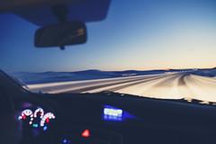On the road again (JosefineKphotography) Tags: iceland island ontheroadagain snow fireandice roadtrip canoneos5dmarkii canon canonmoment