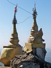 Mt._Popa_Bagan (48) (Sasha India) Tags: myanmar burma bagan pagan popa mount mountpopa travel journey asia سفر ميانمار мьянма бирма баган горапопа путешествие путешествия подорожі подорож мандри 旅行 ミャンマー การท่องเที่ยว พม่า பயண மியான்மார் यात्रा म्यांमार ভ্রমণ মায়ানমার לִנְסוֹעַ מיאנמר ταξίδι μιανμάρ
