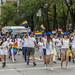 STM Pride Parade 2016 - 02