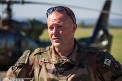 IMG_3977 (Eric Gillardin-Thomas) Tags: patrouilledefrance paf militaire arme armedelair