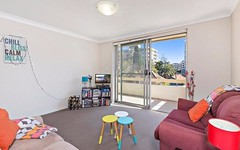 12/42 Archer Street, Chatswood NSW