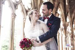 Hochzeitsphotos-Jana-Philip-57 (hochzeitsphotos-eu) Tags: fotograf hochzeitsfoto hochzeitsfotograf hochzeitsfotografie hochzeitsfotos hochzeitsphotos wedding weddingphotography