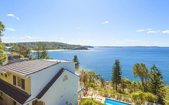 24 - 26 Rayner Road, Whale Beach NSW