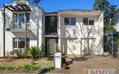 53 Newington Boulevard, Newington NSW