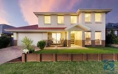 15 Olsen Court, Kellyville Ridge NSW