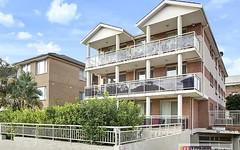 3/4 Oriental Street, Bexley NSW