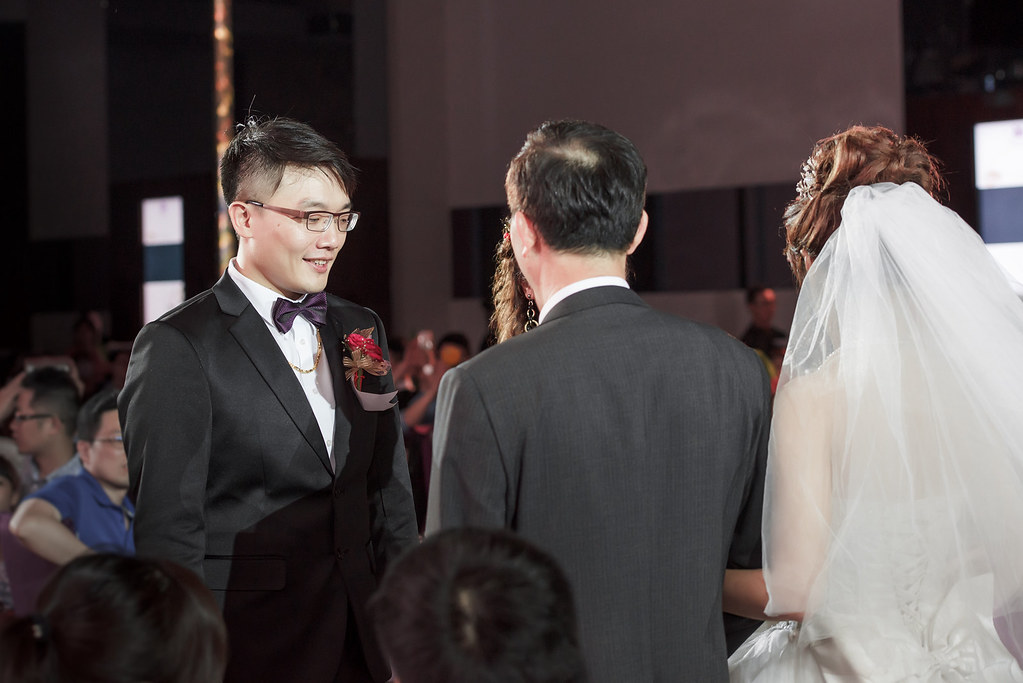 111芙洛麗優質婚禮紀錄