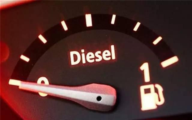 柴油車有什麼了不起,為什麼歐洲人會愛上它?