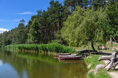 Alto Adige (Italy) - Siusi: laghetto di Fi  Vlser Weiher (Laghetto inferiore) (Massimo Battesini) Tags: nationalgeographic worldtrekker fujifilmxt1 fuji xt1 fujixt1 fujifilm finepix fujinon fujinonxf18135 fuji18135 fujifilmfujinonxf18135mmf3556rlmoiswr barca barche bateau boat lago lake lac see acqua water eau agua montagna montagne dolomiti mountains montaas berg dolomite dolomitas dolomites italy italia italie italien trentinoaltoadige europa europe siusi laghettodifi vlserweiher laghettoinferiore fieallosciliar it