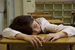 While you were sleeping... (taidoh) Tags: sigma 1770mm f2845 dc macro