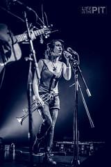IMG_4178 (Nick Dudar) Tags: daysndaze days n daze punkrock livemusic concert venue nightclub