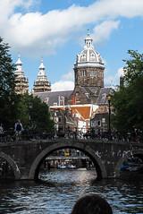 Joke-998 (1stclassimage.co.uk) Tags: holland amsterdam scheveningen rotterdam escher haag hague