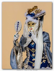 Pb_3190201 (Fernand EECKHOUT) Tags: imagesvoyages photography photos poulbeau19 olympusfrance olympus omd em1 zuiko m40150pro 1260swd remiremont alsacechampagneardennelorrain france adobe photoshop lightroom lr6 viveza portrait carnaval villederemiremont vnitien mars 2016 couleurs mystre costumes costums dfil poses ngc nationalgographic flickr inexplore explore lumix lumixforum vosges lorraine