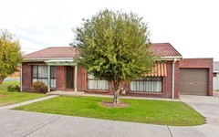 1/425 Bevan Street, Lavington NSW