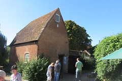 IMG_1045 (Martin H. Watson & Alice Laird) Tags: 160911 cobham mill