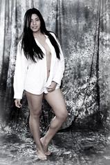 DSC_0699 (Marcel Producciones Fotografa) Tags: beauty topmodel studio mujer latina foto del dia bellas retrato