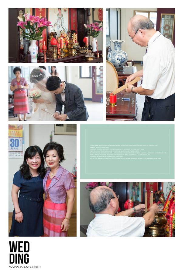29788627251 8bfd048ecf o - [婚攝] 婚禮攝影@寶麗金 福裕&詠詠