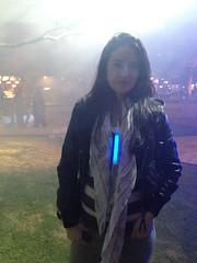 Smoke (Nikita Kashner) Tags: cameraphone moblog iphone twitter twitpic kittatwitpickr