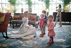 / Hong Kong Disneyland Hotel (kelvintkn) Tags: street leica colour digital 35mm hongkong prime disneyland streetphotography manualfocus lantauisland hongkongdisneyland disneyresort leicam8 leicasummicronm35mmiv leicasummicron35mmf2vi