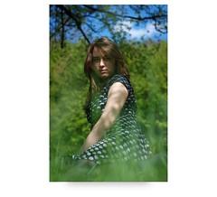 (∙ мake it ғuиky ∙) Tags: primavera nature digital spring natura francesca monte lc psd barro lecco cs4 valmadrera nikond80 morrolo