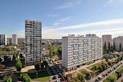 la source : Epinay sur seine (NiCoLaS OrAn) Tags: paris france tower saint seine project la estate cit north social area council housing sur suburb block innercity habitat 93 barrio source denis hlm har epinay banlieue commieblock