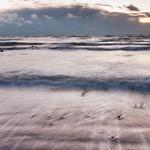 Isle-of-Wight-Sunset